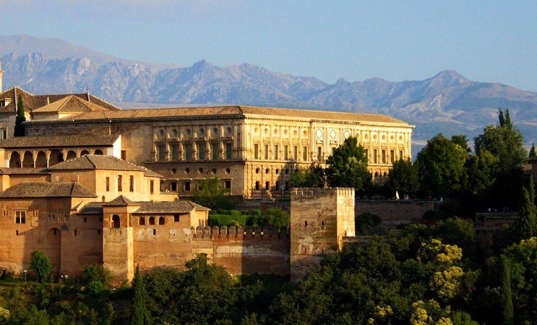 Andalucía blinda la asignatura de Educación Física