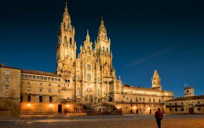 Galicia. Convocatoria Maestros y EEMM 2020.