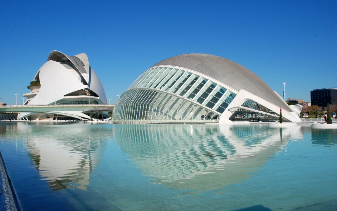 Comunidad Valenciana. Convocatoria EEMM 2020.