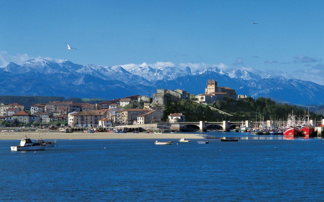 Cantabria. Bolsa de trabajo extraordinaria para Maestros (EF, PT  y AL)