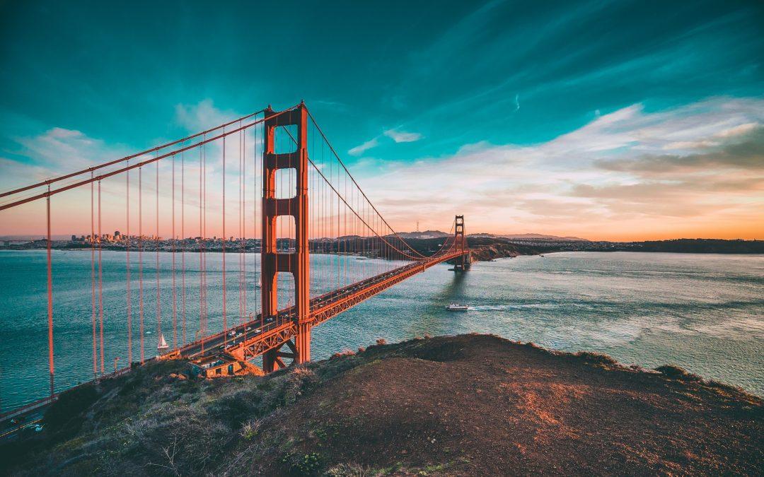 Profesores Visitantes en Estados Unidos, Canadá y Reino Unido 2019/2020