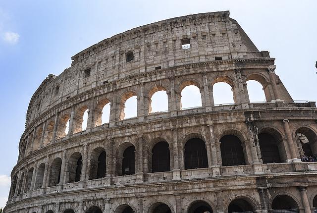 Italia: Convocatoria profesorado interinos en el exterior 2020/2021.