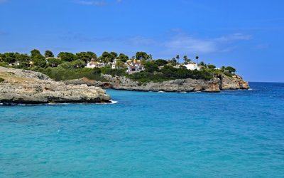 Islas Baleares. Bolsas extraordinarias.