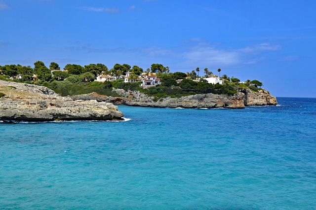 Islas Baleares 2017. Convocatoria de oposiciones para Maestros y Enseñanzas Medias
