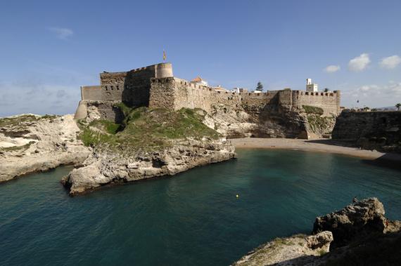 Ceuta y Melilla. Convocatoria EE.MM. 2021.
