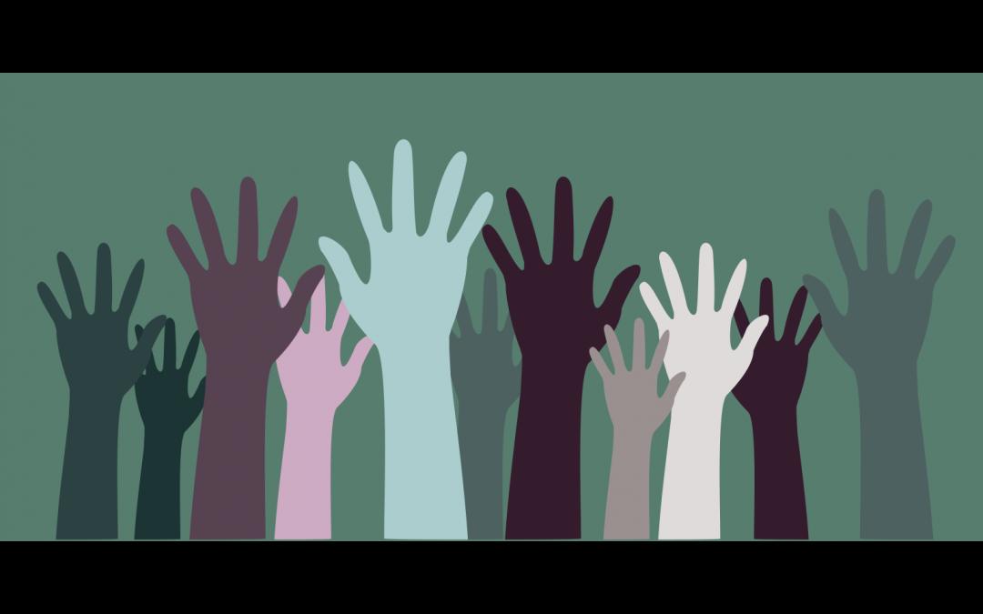 Oposiciones docentes. Situación actual e intenciones futuras de cada comunidad autónoma.
