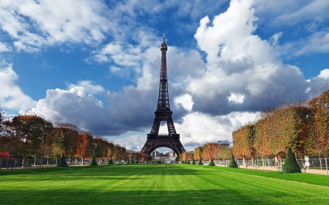 Curso 2017/2018. Enseñar español en Francia
