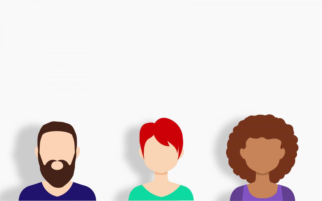 8 Consejos para defender tu Programación y Unidad Didáctica