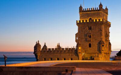Portugal. Convocatoria 2020-2021. Profesores interinos en programas educativos en el exterior.
