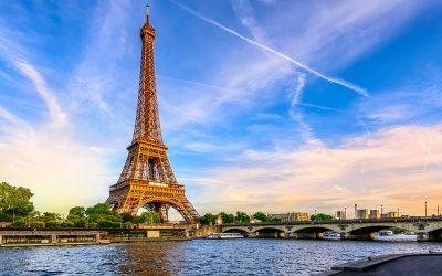 Francia. Bolsas de interinos. Curso 2021-2022.