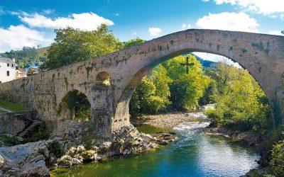 Asturias. Convocatoria Maestros 2022.